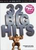 32 Big Hits