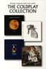 Coldplay : The Coldplay Collection