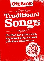 The Gig Book : Traditional Songs