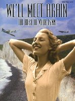 Lynn, Vera / : We'll Meet Again - The Best Of Vera Lynn