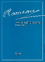 CLAVECIN Clavecin : Livres de partitions de musique