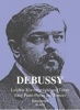 Debussy, Claude : Pièces et danses faciles pour piano / Easy Piano Pieces and Dances