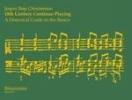 CLAVECIN Classique : Livres de partitions de musique
