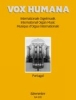 Divers compositeurs : Vox Humana. International Organ Music - Volume 5 : Portugal