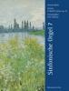 VIOLON Violon, Orgue : Livres de partitions de musique