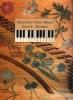 Baerenreiter Piano Album (Barock) - Erényi, Adél