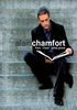 Chamfort, Alain : Best Of