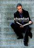 Chamfort, Alain : Best Of