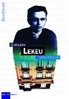 Thieblot, Gilles : Guillaume Lekeu