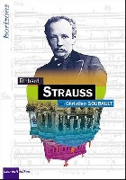 Strauss, Richard : Richard Strauss
