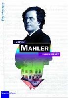 Werk, Isabelle : Gustav Mahler
