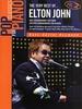 The Very Best Of Elton John : Volume 2