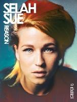 Selah Sue - Sue Selah Reason