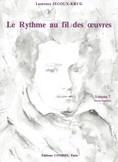Le Rythme au fil des Oeuvres - Volume 7