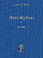 Cziffra, Georges : Transcriptions Pour Piano Volume 1