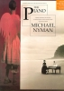 Nyman, Michael : The Piano / La Leçon de Piano