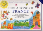 Sing a Song of France