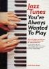 PIANO Piano, Guitare (duo) : Livres de partitions de musique