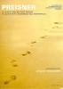Preisner, Zbigniew : Zbigniew Preisner: 10 Easy Pieces For Piano