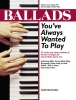 PIANO Mariage : Livres de partitions de musique