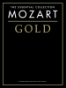 The Essential Collection : Mozart Gold