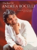 The Best of Andrea Boccelli