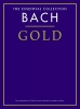 The Essential Collection : Bach Gold (Bach, Johann Sebastian)