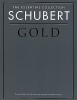 The Essential Collection : Schubert Gold