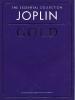 The Essential Collection : Scott Joplin Gold