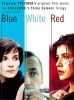 Preisner, Zbigniew : Three Colours Trilogy : Blue, White, Red