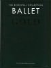 The Essential Collection : Ballet