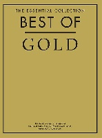GOLD ESSENTIAL BEST OF COLLECTION SOLO PIANO