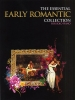 The Essential Collection: Early Romantic Gold