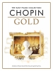 Chopin, Frédéric : The Easy Piano Collection: Chopin Gold