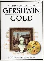 Gershwin, George : Gershwin Gold