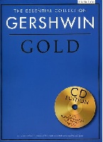 Gershwin Essential Gold Collection