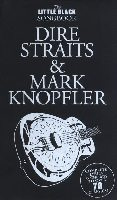Little Black Book : Dire Straits and M. Knopfler