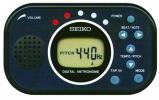Métronome Seiko DM100