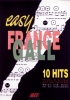 Easy France Gall : 10 titres pour tous instruments