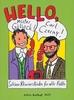 Gillock / Czerny, Carl : Hello, Mr Gillock! Carl Czerny!