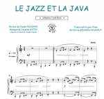 Le jazz et la java (Nougaro, Claude / Datin, Jacques)