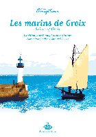 Traditionnel : Les Marins de Groix (Version Illustrée)