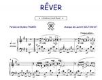 Rêver (Farmer, Mylène / Boutonnat, Laurent)