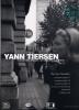 Yann Tiersen  - 6 pièces pour Piano - Volume 1 - Rue des cascades
