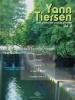 Yann Tiersen : 6 pièces pour Piano - Volume 2 - Le fabuleux destin d