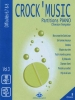 Recueil CrocK'MusiC Volume 3