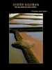 PIANO Contemporain : Livres de partitions de musique