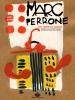 Son Ephémère Passion + DVD `Marc Perrone en voyages`