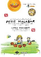 Le Petit Malabar (Générique TV)