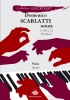 Scarlatti, Domenico : Sonate K.380 L.23 (Collection Anacrouse)